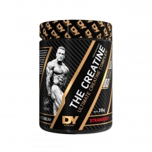 DY Nutrition The Creatine 316g