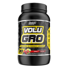 Nutrex Research Volu Gro 1284g