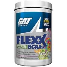 Gat Sport Flexx BCAA 390g