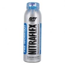 Gat Sport Nitraflex 295ml