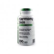 Harmony Concept Harmony Skin 100 kapslí