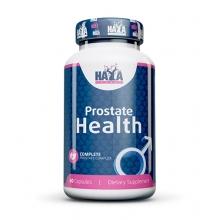 Haya Labs Prostate Health 60 kapslí