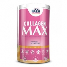 Haya Labs Collagen Max 395g