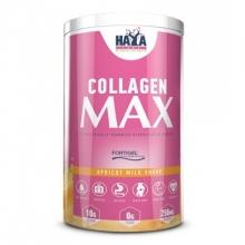 Haya Labs Collagen Max 395g
