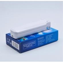 Germicidný UV 3W svetelný sterilizátor na dezinfekciu