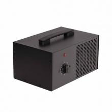 O3 Ozone Generator 10g ozónový generátor sterilizátor 120m2