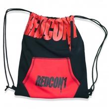 RedCon1 taška