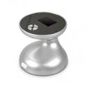 eSKIN-Bipolár EMS-RF-ultrazvuk-LED 5v1 na chudnutie a omladenie