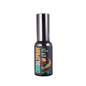 Reakiro CBD oil spray 500mg 30ml