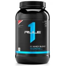 Rule 1 R1 Whey Blend 938g srvátkový proteín