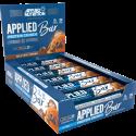 Applied Bar Protein Crunch 60g