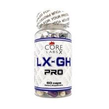 Core Labs X LX-GH Pro 60 kapslí