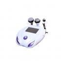 V-shape 4v1-Kavitácia+RF+LED na chudnutie, omladenie a vrásky
