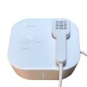 IPL STYliGHT2 epilátor, omladenie, liečba cievok, vrásky