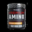 Weider Premium Amino Intra Workout Powder 800g