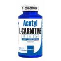 Yamamoto Nutrition Acetyl L-Carnitine 60 kapslí