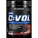 Allmax Nutrition C:Vol 375g