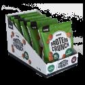 Weider Protein Crunch 300g