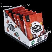 Weider Protein Crunch 50g