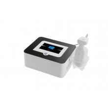 Liposonic HIFU-ultrazvuk na chudnutie