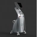 Eos-Ice Max diódový laser 755nm 808nm 1064nm