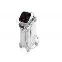 Soprano-Ice Max diódový laser 755nm 808nm 1064nm epilátor