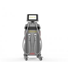 HI-EMT Mag Shape 7T-Elektro-Magnetoterapia