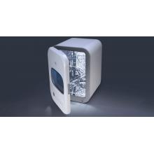 UV-Sterilizátor náradia