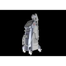 eSKIN SHR-IPL E-light-Epilátor-omladenie