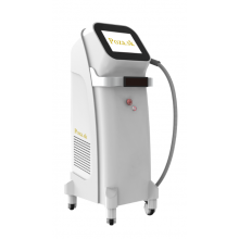 Soprano-PMIX diódový laser 755nm 808nm 1064nm epilátor