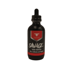Freedom Formulations Savage Sarm liquid 60ml