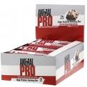 Universal Nutrition Animal Pro Bar proteín 60g