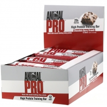 Universal Nutrition Animal Pro Bar proteín 60g