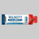 Applied Nutrition Velocity Isotonic Energy Gel 60g