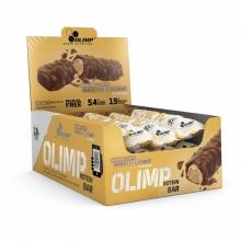 Olimp Nutrition Protein Bar 60g proteínová tyčinka