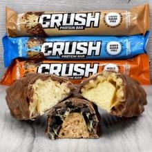 BioTechUSA Crush Bar protein 64g