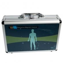 QUANTUM 1000 Kvantový biorezonančný magnetický analyzér zdravotného stavu