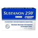 Hi-Tech Pharmaceuticals Sustanon 250 30 tabliet
