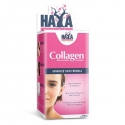 Haya Labs Collagen 90 kapslí