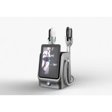 HI-EMT Mag Shape2 7T-Elektro-Magnetoterapia