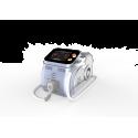 Soprano2-PMIX diódový laser 755nm 808nm 1064nm epilátor