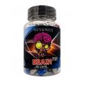Revange Nutrition Brain Pro 60 kapslí