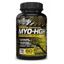 Savage Line Labs Hardcore Myo-HGH Ibutamoren MK-677 Pro 60 kapslí