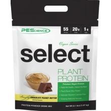 PEScience Select Vegan Protein 1870g