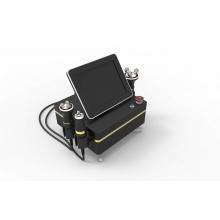 eSKIN 360 Rolling systém RF+LED na chudnutie a omladenie