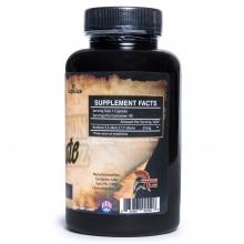 Centurion labz E-liminate arimistane 90 kapslí estrogen blocker
