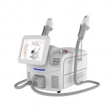 eSKIN SPECTRUM DPLX epilátor-omladenie, pavúčie cievky, vrásky, akné