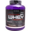 Ultimate Nutrition PROSTAR 100% WHEY 2390g