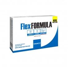 Yamamoto Nutrition Flex FORMULA 60 kapslí