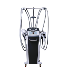 V-BodyShape 5v1-Laser-LED-RF-vákuum-vysokointenzívna kavitácia